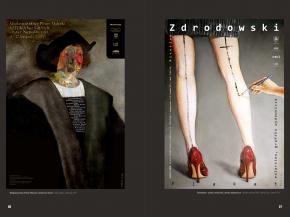 Album: 12345, Zdrodowski 29