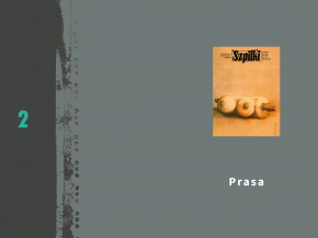 Album: 12345, Zdrodowski 33