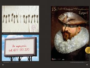 Album: 12345, Zdrodowski 34