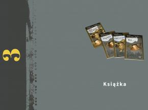 Album: 12345, Zdrodowski 42
