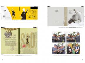 Album: 12345, Zdrodowski 50