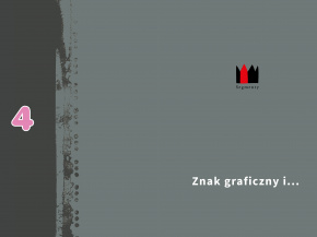 Album: 12345, Zdrodowski 51