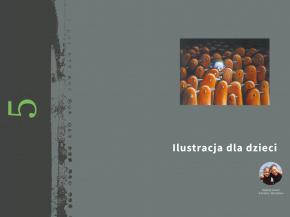 Album: 12345, Zdrodowski 54