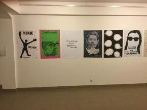 Wystawa plakatów 9