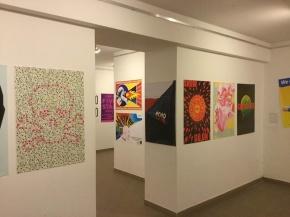 Wystawa plakatów 4