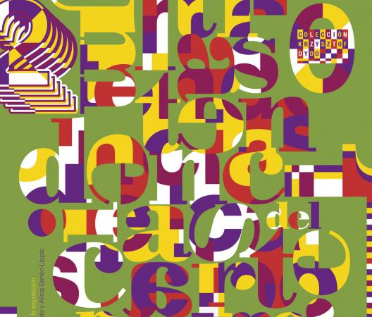 Ultimas tendencias del cartel polaco (2006-2016)