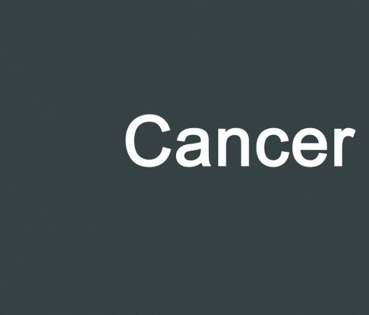 Cancer (2-4)
