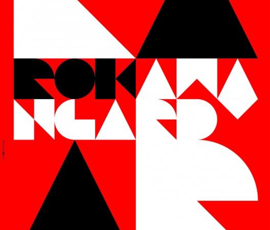 2017 - Rok Awangardy - Łódź