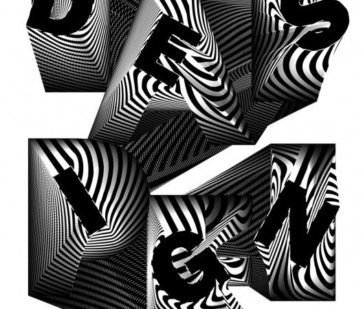 DESIGN X TAIPEI