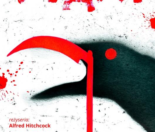 Ptaki (The birds)