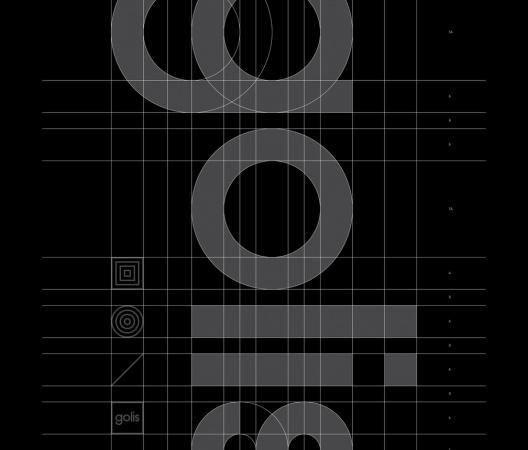 Golis Grid System