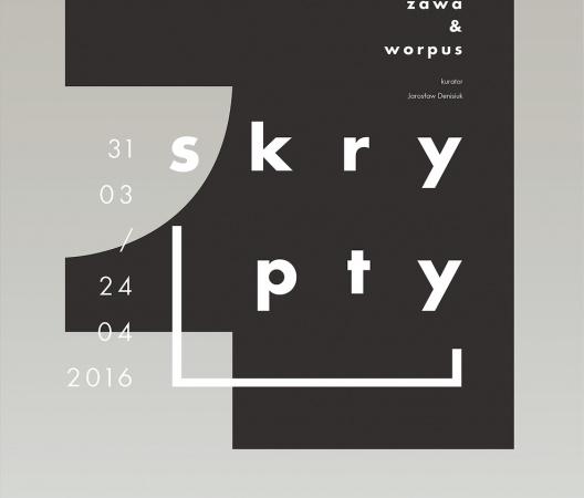 zawa & worpus exhibition