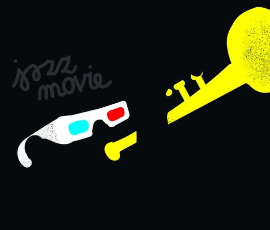 Jazz movie