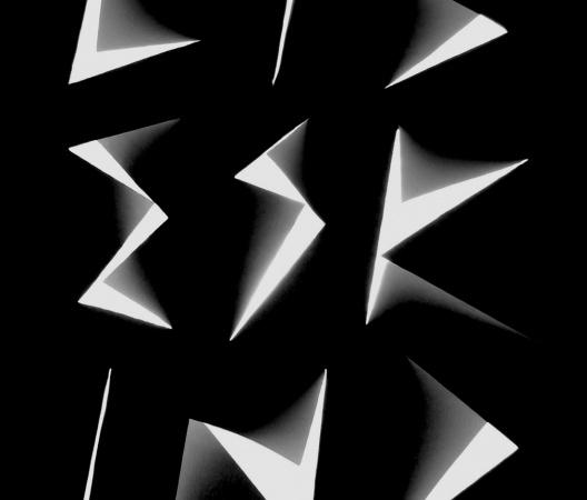 Hommage à Daniel Libeskind