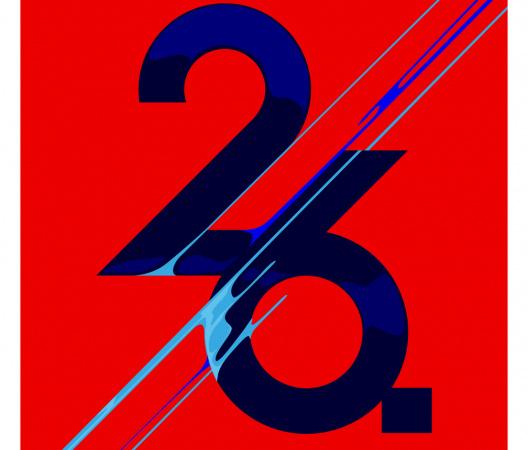 Big26.