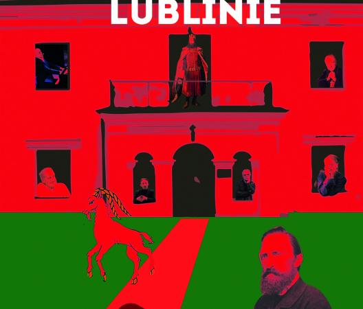 Witamy w Lublinie
