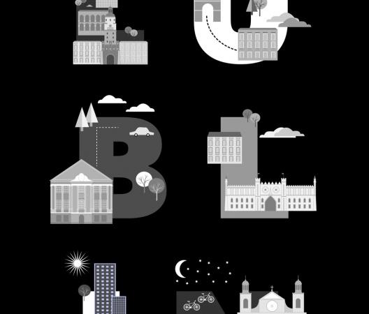 700 lat miasta Lublin