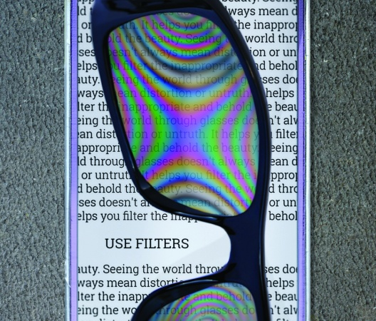 Use Filters