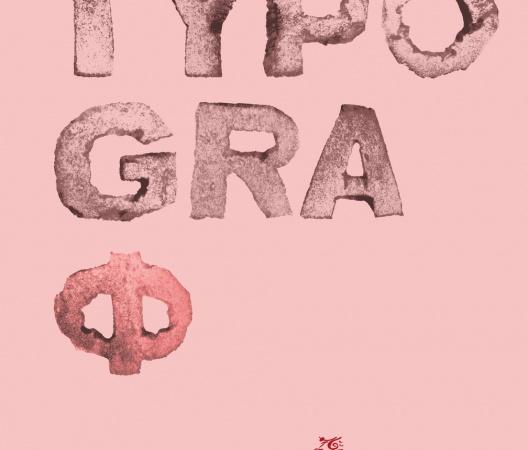 Typogra(phi)