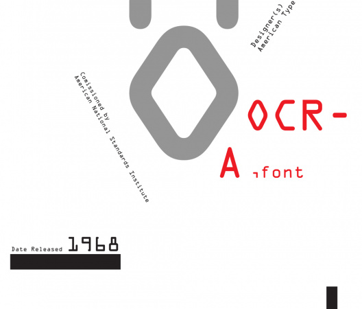 OCR-A (2)