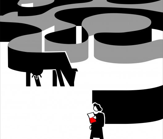 krowa a edukacja