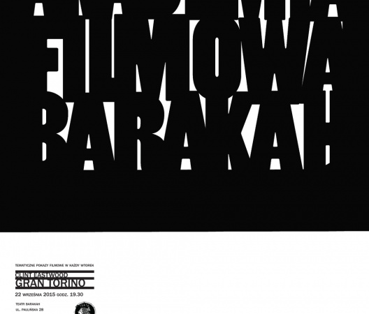 Akademia Filmowa Barakah