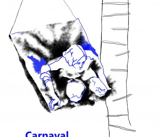 plakat/carnaval_sztukmistrów