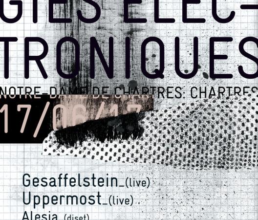Lithurgies Electroniques (1)