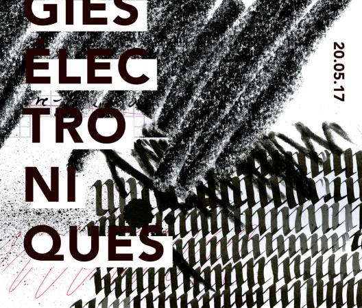 Lithurgies Electroniques (3)