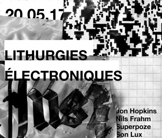 Lithurgies Electroniques (4)