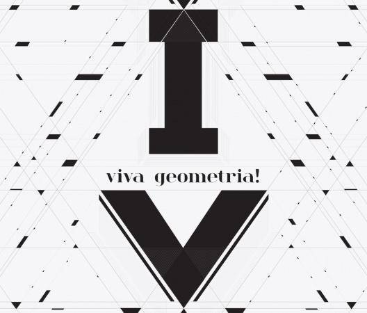 Viva Geometria